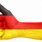 Native German with strong communication skills needed